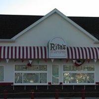 Rita's of Berkeley Heights, NJ
