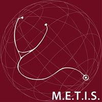 Metis - Lausanne