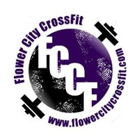 Flower City CrossFit