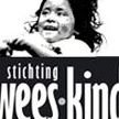 Stichting Wees Kind