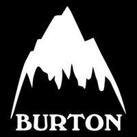 Burton Snowboards Vegas Outlet