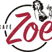 Café Zoe