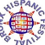 Bronx Hispanic Festival, Inc.