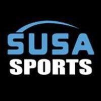 SUSA Sports