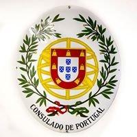 Consulado Geral de Portugal em Newark