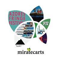 MiratecArts