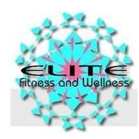 Elite Fitness and Wellness