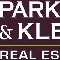 Parker & Klein Real Estate
