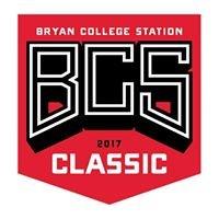 The BCS Classic