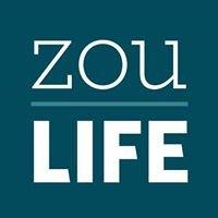 zouLIFE at MizzouRec