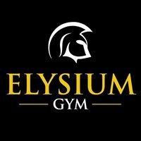 Elysium Gym