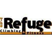 Refuge Climbing Center