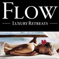 Flow Luxury Retreats