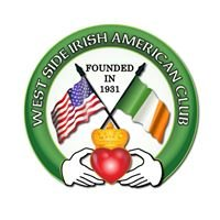 West Side Irish American Club
