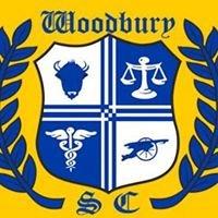 Woodbury Soccer Club,  NJ