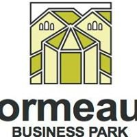 Ormeau Business Park