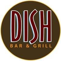 Dish Bar & Grill