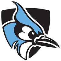 Blue Jays Unlimited of Johns Hopkins University