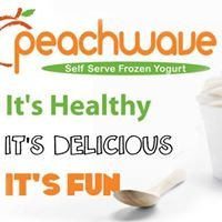 Peachwave-Longmeadow