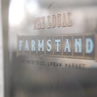 The Local Farmstand