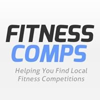 Fitness Comps
