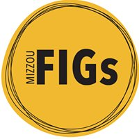 Mizzou FIGs Program