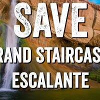 Grand Staircase Escalante Partners