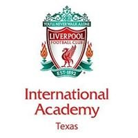 Liverpool FC International Academy America