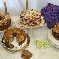 Motta's Bakery