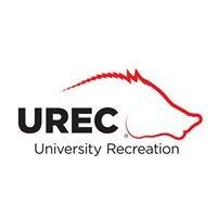 University Recreation (UREC)