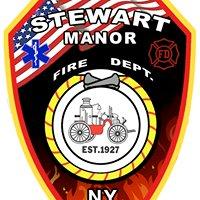 Stewart Manor Fire Department