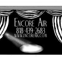 Encore Air Inc.