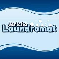 Jericho Laundromat