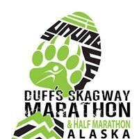 Skagway Marathon Official Site