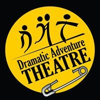 Dramatic Adventure Theatre