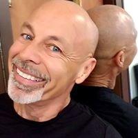 Walt Parks Massage Therapist