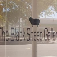 The Black Sheep Gallery