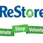 Hartford ReStore