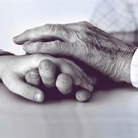 Støtteforeningen for Kreftrammede, SfK