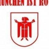 "FC Bayern ""München ist Rot"" Fanzone"