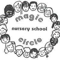 Magic Circle Nursery School