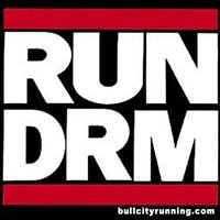 Bull City Track Club