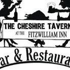 Cheshire Tavern at The Fitzwilliam Inn