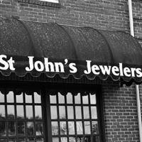 St John's Jewelers