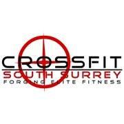 Crossfit South Surrey