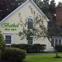 Bethel Day Spa & Nail Salon