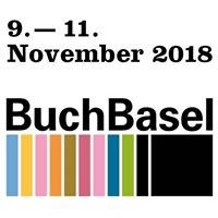 Internationales Literaturfestival BuchBasel
