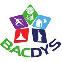 BACDYS
