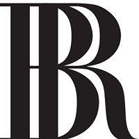 B-Rolling, Inc