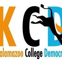 Kalamazoo College Democrats